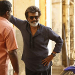 Kaala Shoot starts in Mumbai
