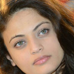Sneha Ullal revels About Her Disease