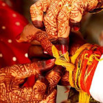 Hindu boy got a Muslim girl eloped & Married