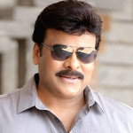 Heroine problem for Chiru's movie