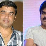 Pawan going to work with Dil Raj