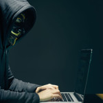 Cyber attack again hits firms in 10 countries