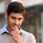 Mahesh stands in the 7th place in Most Desirable Men 2016 list