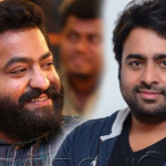 NTR and Nara Rohith May Share Screen