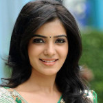 Filmmakers Facing Troubles with Samantha's Condition
