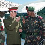 Has Indian Army Prepared  to Fight China?