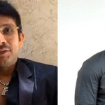 Bollywood's bad critic degrading comments on Allu Arjun