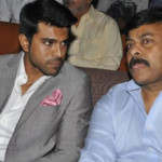 Ram Charan goint to remake Chiru's Hit Movie Mantri Gari Viyyankudu