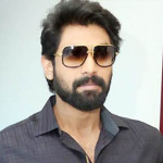 Rana Open up About Jogendra
