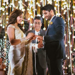 Samanta-Naga Chaitanya wedding celebrations will be taken for 3 days