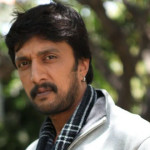 Sudeep may work in Nuclear