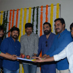 Sunil Next Movie Getting Ready for Release