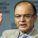 All money was not legal : Arun Jaitley