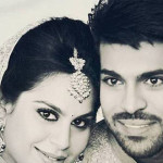 Ram Charan and Upasana Donated 2.68 Cr