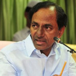 Telangana has large revenue shortage
