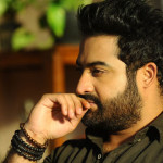 There is a Surprise for NTR fans on Aug 25