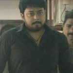 SIT Questioned Tanish on Drug Issue
