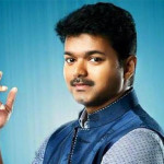 Vijay's Film Breaks YouTube Records