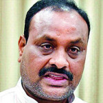 TDP govt committed to welfare of Kapus: Atchannaidu