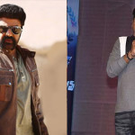 NBK Next Movie With Harish Shankar