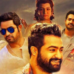 TV Channel Deletes Tweets – Made on Jr. NTR