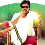 Pawan movie broke non-Bahubali Records