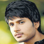 Sandeep Kishan New Film Started