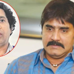 A Psycho Entered into Srikanth Home